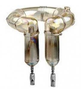 INTERFIT LAMPARA INT408 DE DESTELLO 1000W PARA XD300