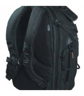 VANGUARD MOCHILA UP-RISE 45 II