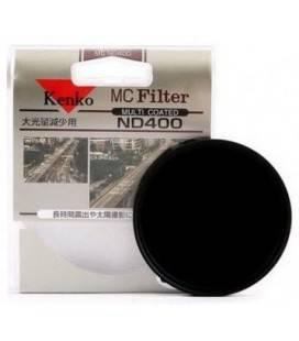 KENKO FILTRO 62 MM ND400