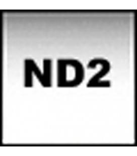 COKIN PRO GRAD NEUTRAL GREY G2 Z121L