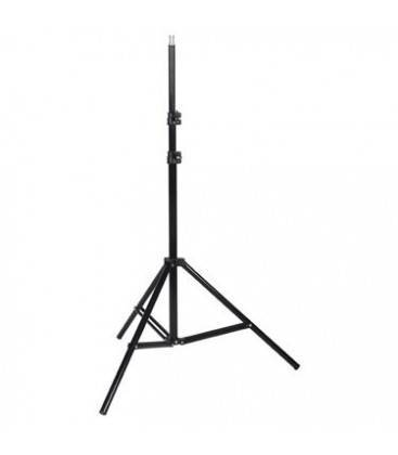 PHOTTIX TRIPODE PARA FLASH DE ESTUDIO (190 CM) PH88200