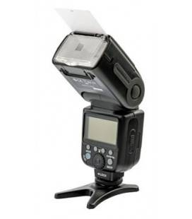 GLOXY FLASH TTL TR-985 N PARA NIKON