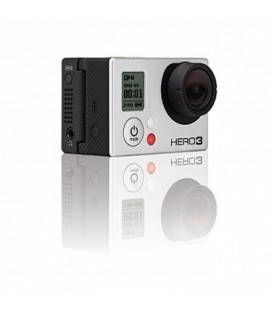 GOPRO LCD TOUCH BACPAC (ALCDB-401)