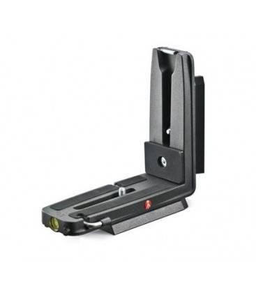 MANFROTTO ESCUADRA MS050M4Q5