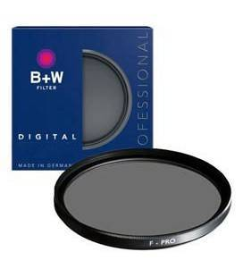 B+W FILTRO ND1000X (110) 52MM
