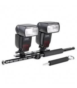 PHOTTIX VAROS II FLASH BRACKET COMBO