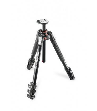 MANFROTTO TRIPODE MT190XPRO4