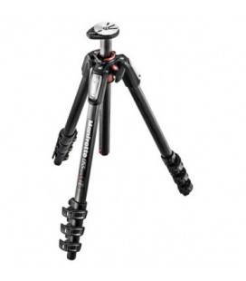 MANFROTTO TRIPODE MT055XPRO3