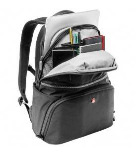 MANFROTTO MOCHILA ACTIVE BACKPACK I