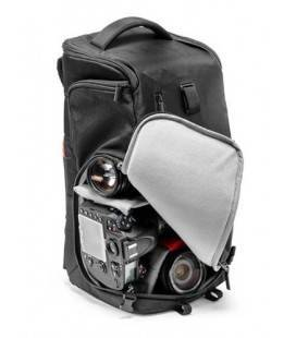 MANFROTTO MOCHILA TRI BACKBACK M