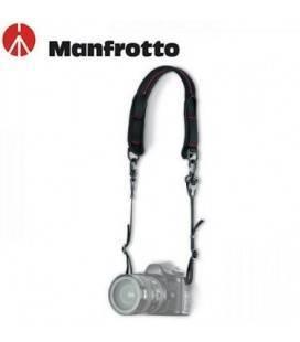 MANFROTTO CORREA PRO-LIGHT PL