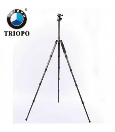 TRIOPO TRIPODE GT-2805 C+B-2