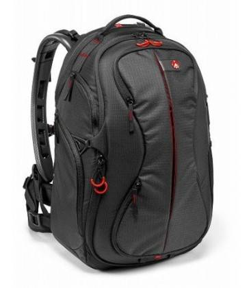 MANFROTTO MOCHILA BUMBLEBEE - 220PL