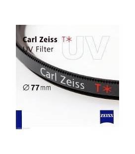 ZEISS FILTRO T* UV 77mm