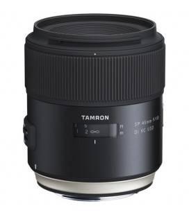 TAMRON SP 45mm F/1.8 Di VC USD PARA CANON