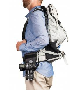COTTON CARRIER WANDERER CC504 HSB