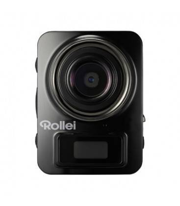 ROLLEI ADD EYE ACTION CAMERA DEPORTIVA