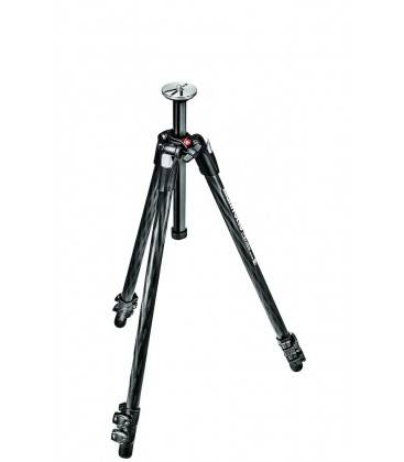MANFROTTO 290 XTRA DE CARBONO