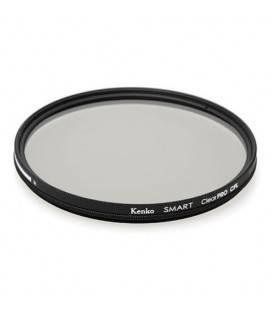 KENKO CLEAR PRO CPL+ UV 62MM