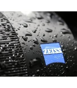 ZEISS FE 24-70 mm F4 ZA OSS PARA SONY