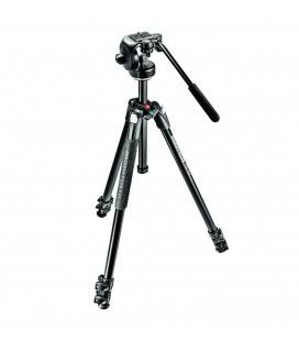 MANFROTTO 290 XTRA CON ROTULA 2W