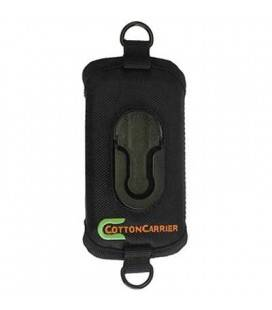 COTTON CARRIER STRAPSHOT 233EV1