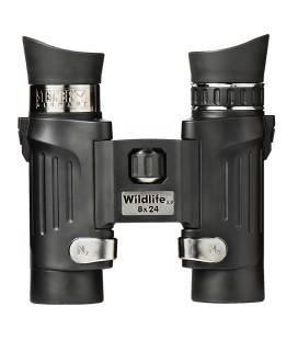 STEINER PRISMATICO WILDLIFE XP 8X24
