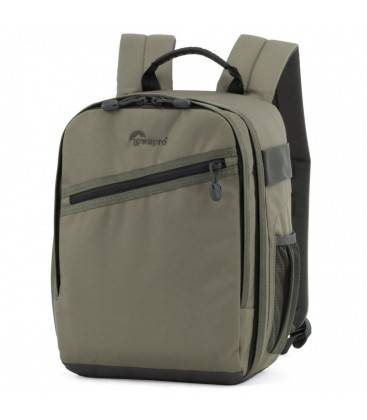 LOWEPRO PHOTO TRAVELER 150 MICA