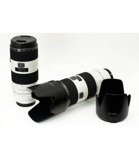 SONY 70-200 mm F2.8 G SSM II