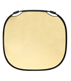 PROFOTO REFLECTOR GOLD/WHITE L 120CM