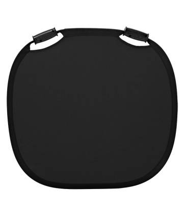 """PROFOTO REFLECTOR BLACK/WHITE M (80cm/32"""")"""
