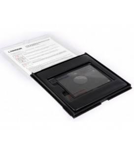 GGS PROTECTOR LARMOR LCD FUJI X PRO 2