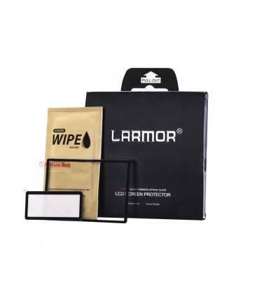 GGS LARMOR PROTECTOR LCD NIKON D5
