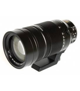 PANASONIC LEICA DG VARIO-ELMAR 100-400 mm / F4.0-6.3 ASPH.