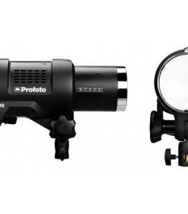 PROFOTO FLASH D2 AIR TTL 500W