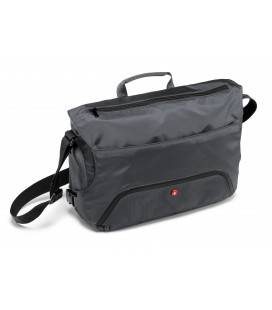 MANFROTTO BOLSO ADVANCED BEFREE MESSENGER
