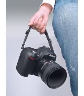 KAISER FOTOTECHNIK CORREA DE CAMARA