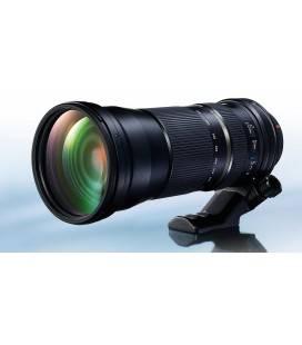 TAMRON SP 150-600 mm F/5-6.3 Di VC USD G2 PARA CANON