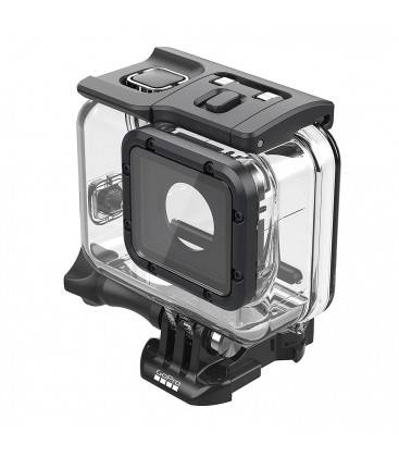 GOPRO SUPER SUIT - CARCASA DE BUCEO PARA HERO 5 BLACK