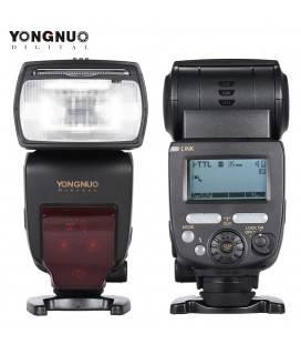 YONGNUO FLASH YN-685 NIKON