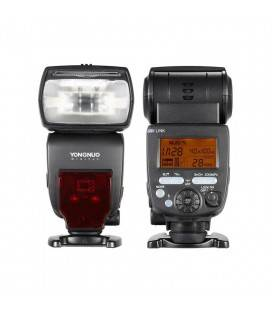 YONGNUO FLASH YN-660 UNIVERSAL