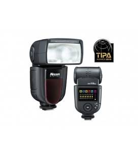 NISSIN FLASH DI700 AIR MFT OLYMPUS/PANASONIC