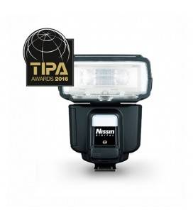 NISSIN FLASH i60A CANON