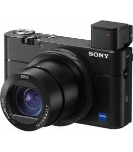 SONY CYBER-SHOT DSC-RX100 Mark V