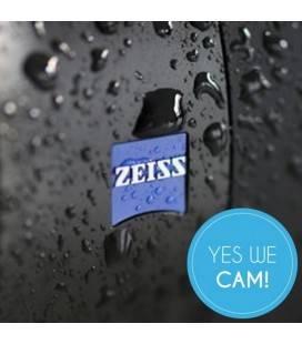 ZEISS MILVUS 35MM F/2 ZE CANON