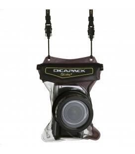 DICAPAC FUNDA IMPERMEABLE WP-610