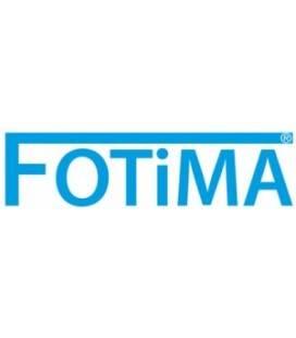 FOTIMA CUBE ESTUDIO 60X60