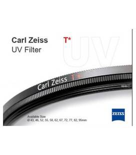 ZEISS FILTRO T* UV 67mm