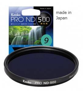 KENKO FILTRO ND500 PRO 52MM