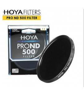 HOYA FILTRO PRO ND500 58MM